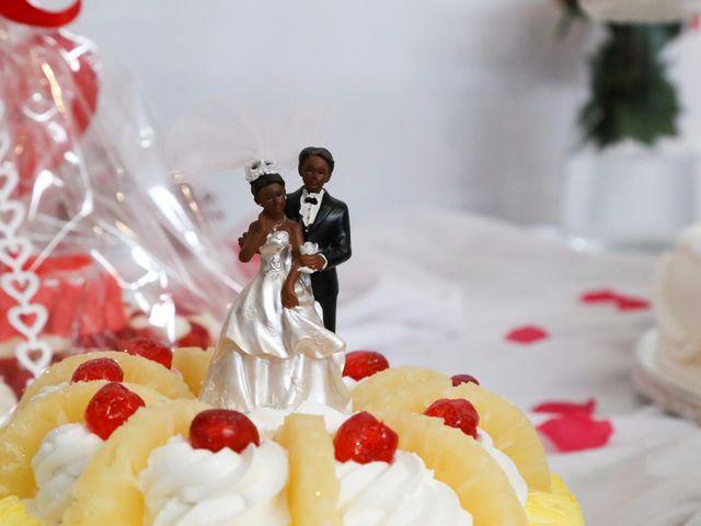 O casamento de Joel e Celina em Loures, Loures 38