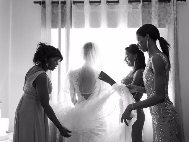 O casamento de Joel e Celina em Loures, Loures 45