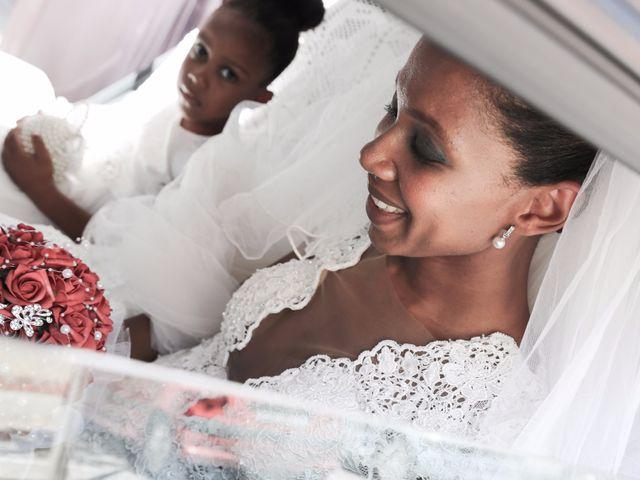 O casamento de Joel e Celina em Loures, Loures 46