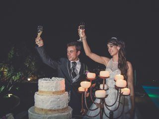 O casamento de Sara e Nelson 3