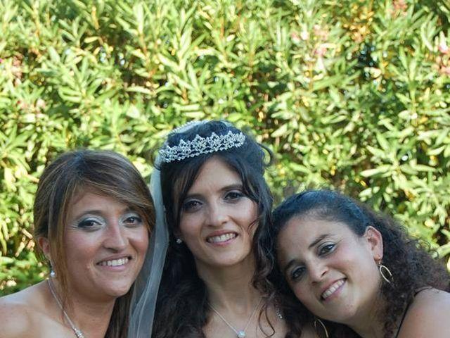 O casamento de Hugo e Andreia em Castro Marim, Castro Marim 7