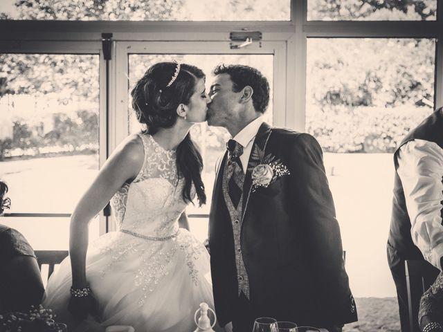 O casamento de Nelson e Sara em Proença-a-Nova, Proença-a-Nova 6