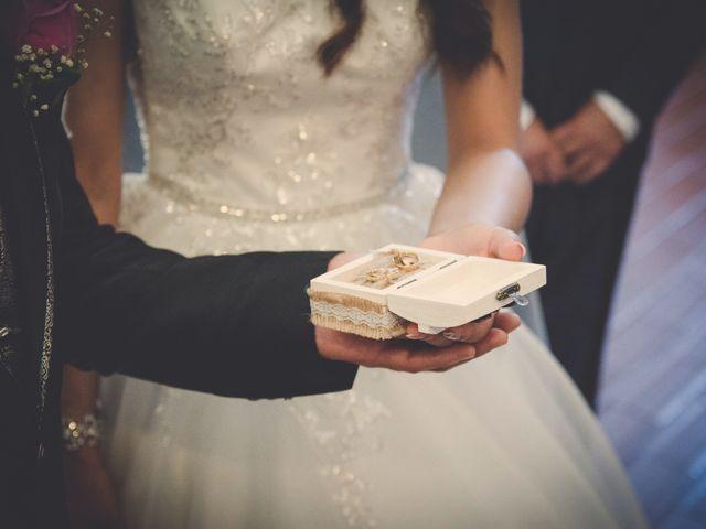 O casamento de Nelson e Sara em Proença-a-Nova, Proença-a-Nova 7
