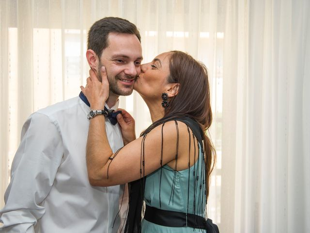 O casamento de Renato e Inês em Alenquer, Alenquer 4