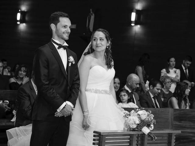 O casamento de Renato e Inês em Alenquer, Alenquer 11