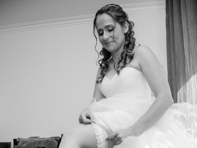 O casamento de Renato e Inês em Alenquer, Alenquer 18