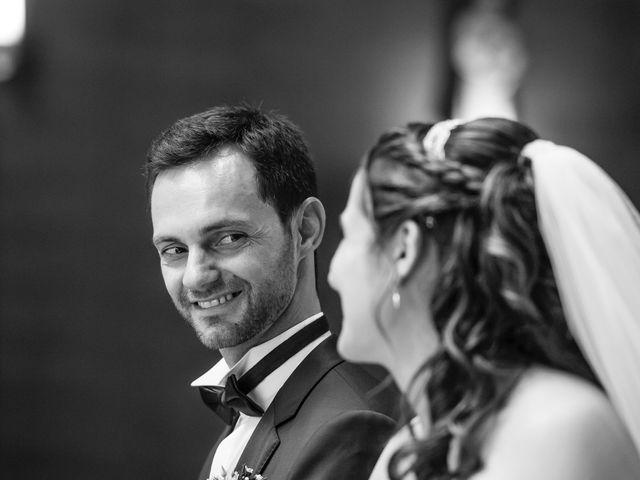 O casamento de Renato e Inês em Alenquer, Alenquer 21