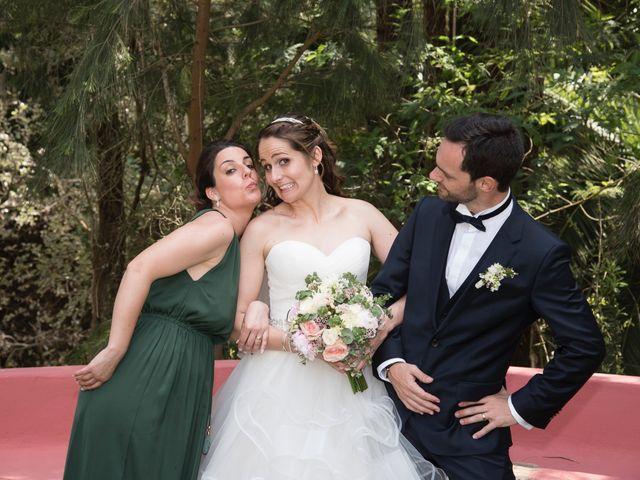 O casamento de Renato e Inês em Alenquer, Alenquer 22