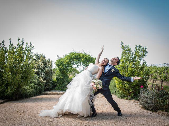 O casamento de Renato e Inês em Alenquer, Alenquer 23