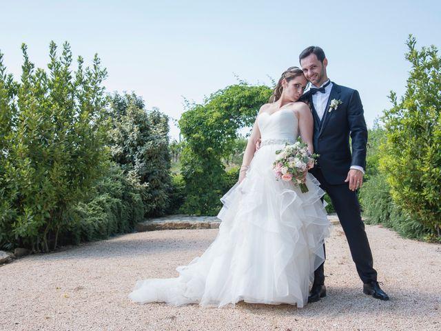 O casamento de Renato e Inês em Alenquer, Alenquer 24