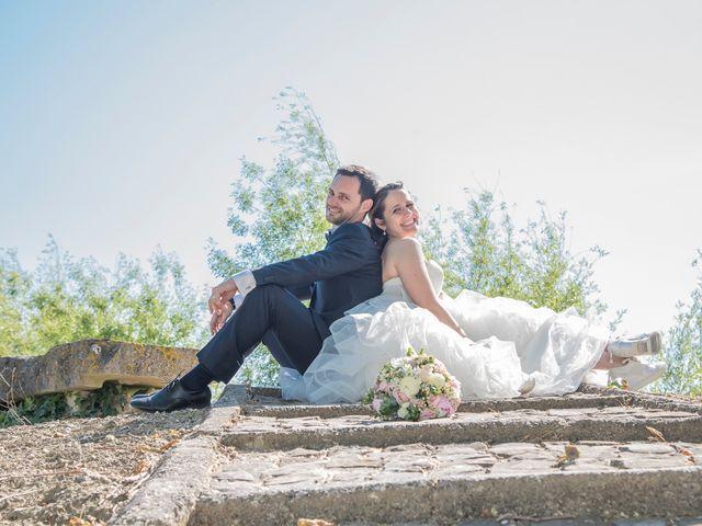 O casamento de Renato e Inês em Alenquer, Alenquer 27