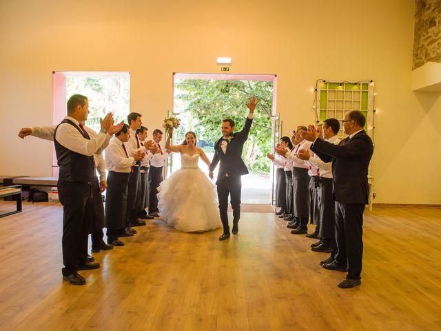 O casamento de Renato e Inês em Alenquer, Alenquer 28