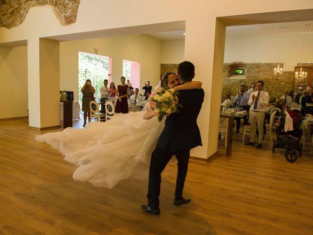 O casamento de Renato e Inês em Alenquer, Alenquer 29