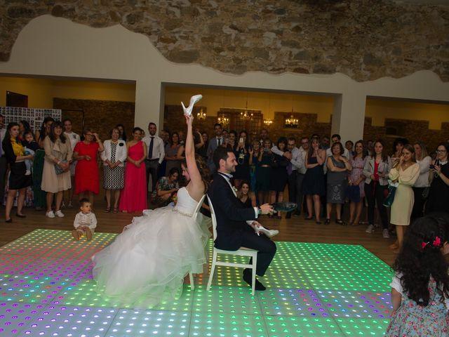 O casamento de Renato e Inês em Alenquer, Alenquer 30