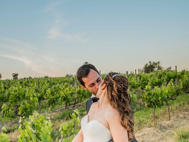 O casamento de Renato e Inês em Alenquer, Alenquer 34