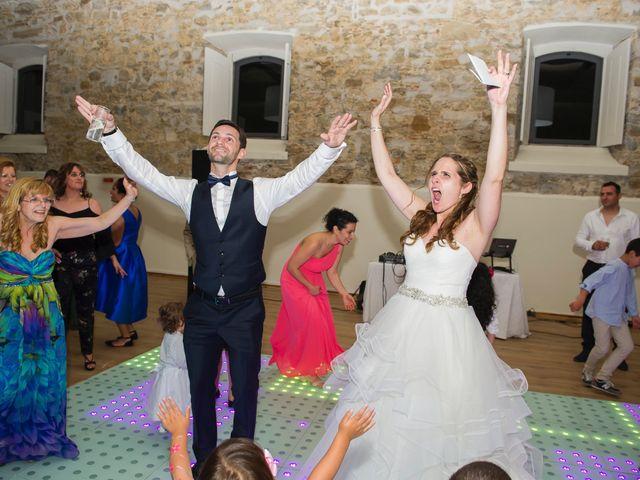 O casamento de Renato e Inês em Alenquer, Alenquer 39