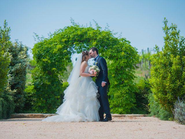 O casamento de Renato e Inês em Alenquer, Alenquer 2