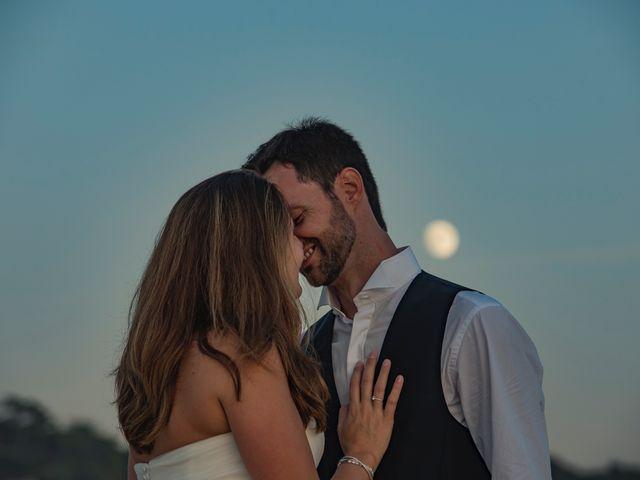 O casamento de Renato e Inês em Alenquer, Alenquer 53