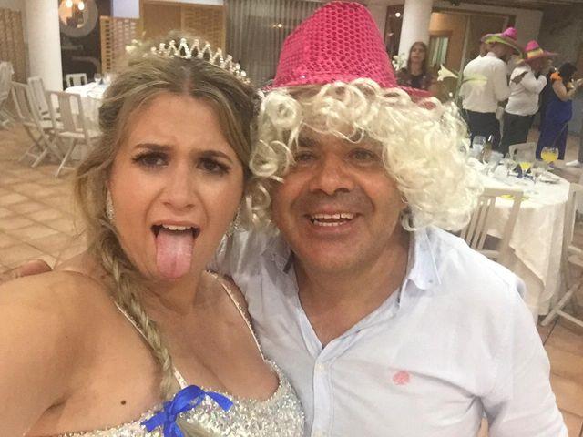 O casamento de Daniela  e André  em Paços de Ferreira, Paços de Ferreira 7
