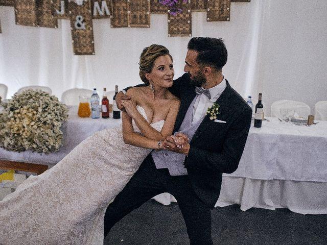 O casamento de Miguel e Juliana em Praia da Vitória, Terceira 16