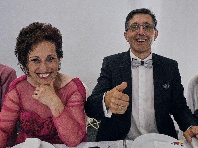 O casamento de Miguel e Juliana em Praia da Vitória, Terceira 17