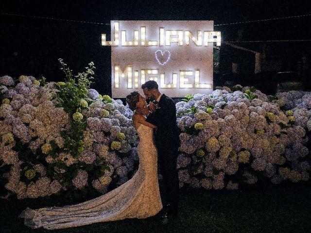 O casamento de Miguel e Juliana em Praia da Vitória, Terceira 18