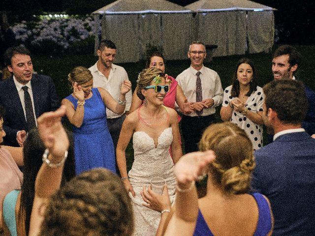O casamento de Miguel e Juliana em Praia da Vitória, Terceira 47