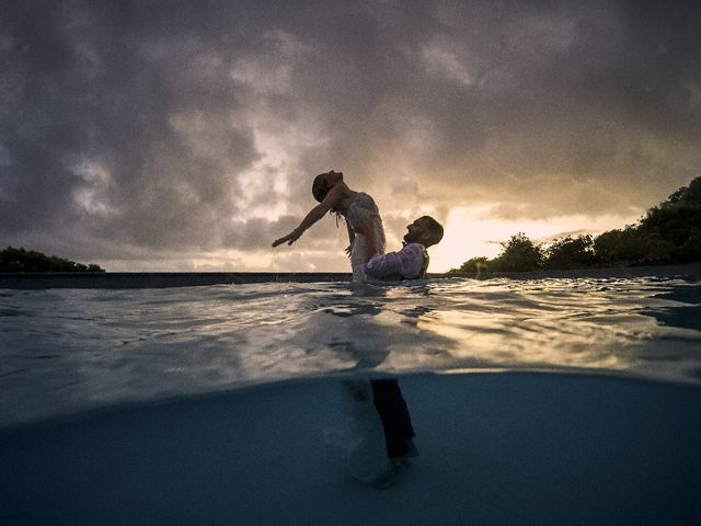 O casamento de Miguel e Juliana em Praia da Vitória, Terceira 59