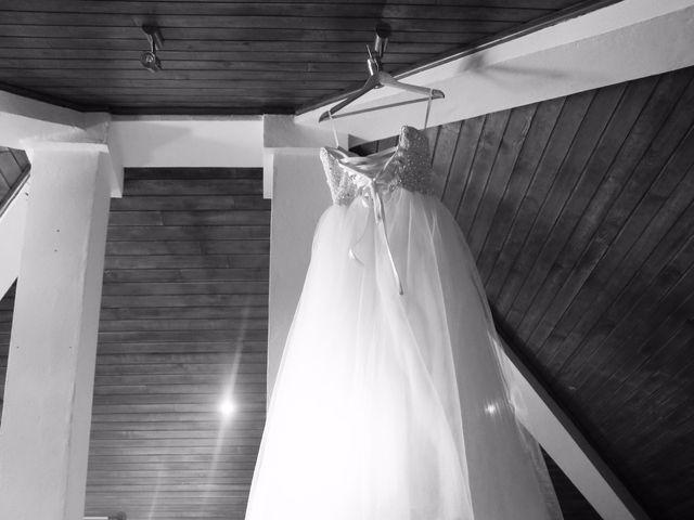 O casamento de Bruno e Cátia em Mafra, Mafra 10