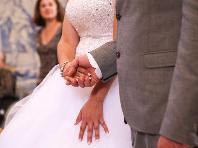 O casamento de Bruno e Cátia em Mafra, Mafra 31