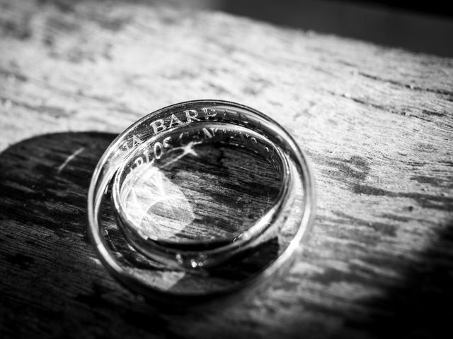 O casamento de Carlos e Ana em Setúbal, Setúbal (Concelho) 7