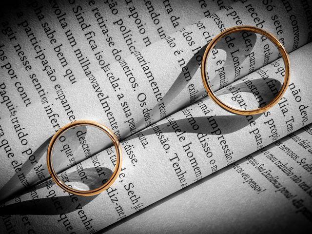 O casamento de Carlos e Ana em Setúbal, Setúbal (Concelho) 8
