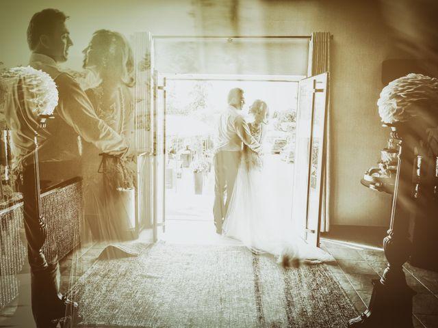 O casamento de Carlos e Ana em Setúbal, Setúbal (Concelho) 18