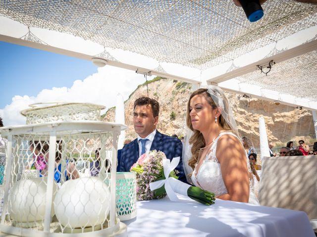 O casamento de Carlos e Ana em Setúbal, Setúbal (Concelho) 22