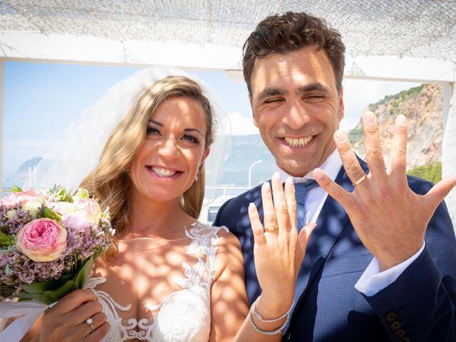 O casamento de Carlos e Ana em Setúbal, Setúbal (Concelho) 23