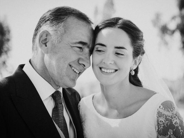 O casamento de Pedro e Mafalda em Évora, Évora (Concelho) 14