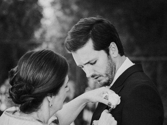 O casamento de Pedro e Mafalda em Évora, Évora (Concelho) 15