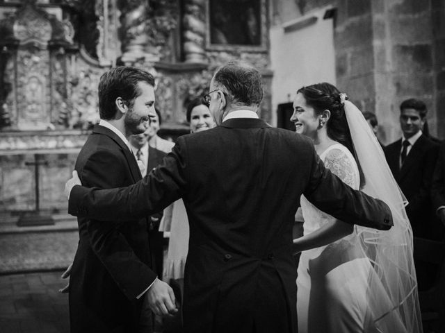 O casamento de Pedro e Mafalda em Évora, Évora (Concelho) 18