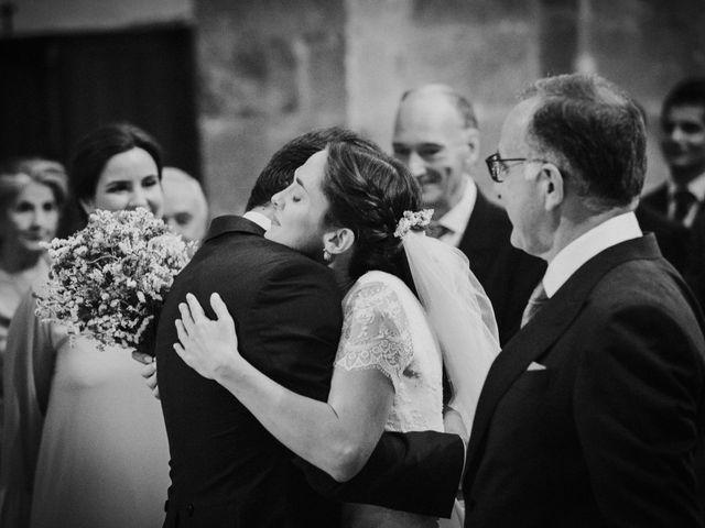 O casamento de Pedro e Mafalda em Évora, Évora (Concelho) 19