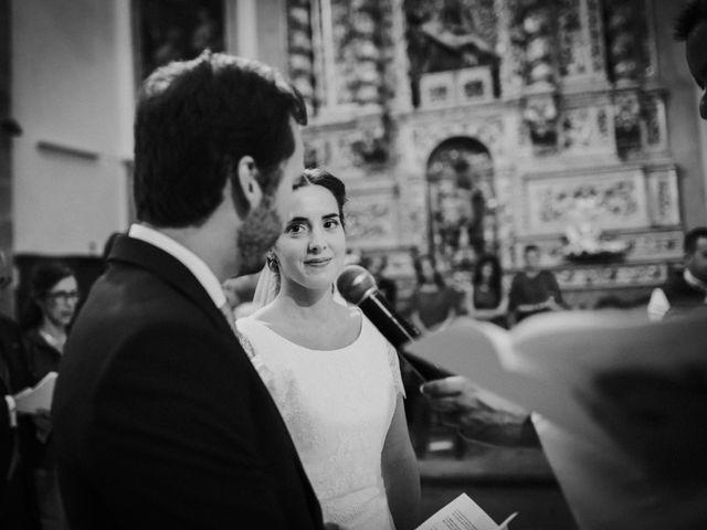 O casamento de Pedro e Mafalda em Évora, Évora (Concelho) 22