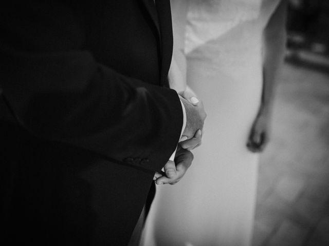 O casamento de Pedro e Mafalda em Évora, Évora (Concelho) 23