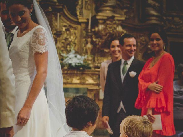 O casamento de Pedro e Mafalda em Évora, Évora (Concelho) 24