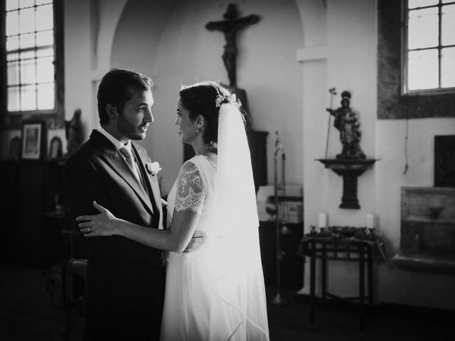 O casamento de Pedro e Mafalda em Évora, Évora (Concelho) 28