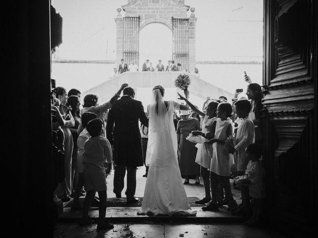 O casamento de Pedro e Mafalda em Évora, Évora (Concelho) 29