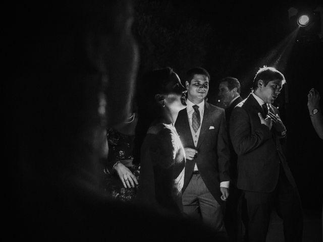 O casamento de Pedro e Mafalda em Évora, Évora (Concelho) 45