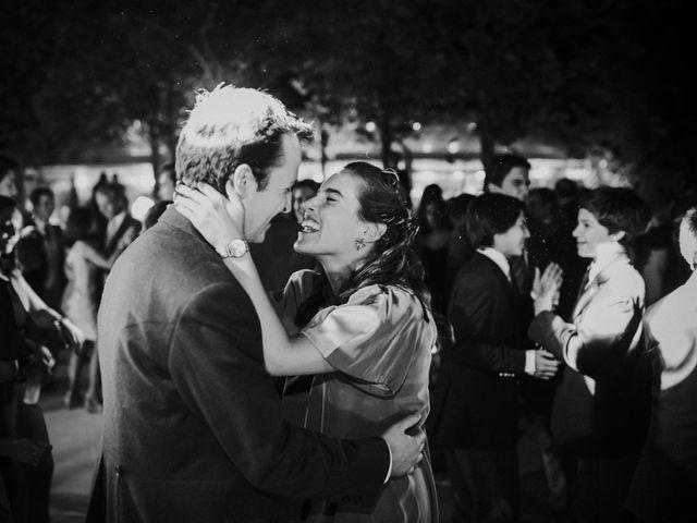 O casamento de Pedro e Mafalda em Évora, Évora (Concelho) 47