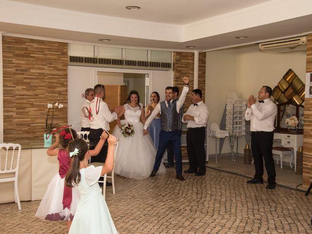 O casamento de Nuno e Lurdes em Pinhal Novo, Palmela 28