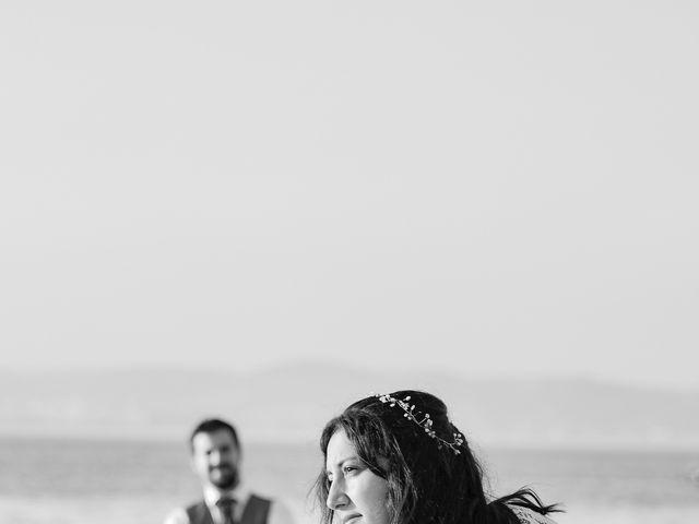 O casamento de Nuno e Lurdes em Pinhal Novo, Palmela 43