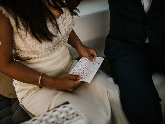 O casamento de Thiago e Charis em Sesimbra, Sesimbra 28