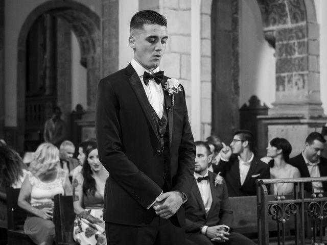 O casamento de Jordan e Adriana em Amarante, Amarante 4